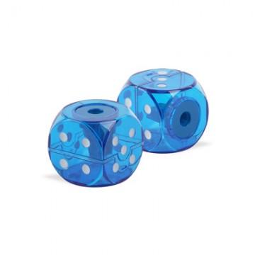 Точилка Attache Кубик с контейнером