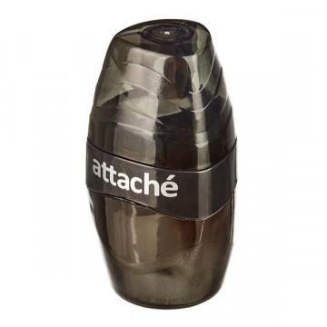 Точилка Attache Compact с контейнером
