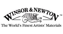 Масляные краски «Winsor & Newton»