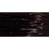 """""""Gamma"""" Леска для бисеропл. нейлон DF-03 d 0.3 мм 100 м ±0.5 м №02 черный"""