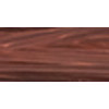 """""""Gamma"""" Леска для бисеропл. нейлон DF-03 цв. d 0.3 мм 100 м ±5 м №18 коричневый"""