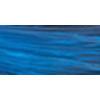 """""""Gamma"""" Леска для бисеропл. нейлон DF-03 цв. d 0.3 мм 100 м ±5 м №32 синий"""