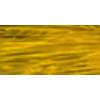 """""""Gamma"""" Леска для бисеропл. нейлон DF-03 цв. d 0.3 мм 100 м ±5 м №22 желтый"""