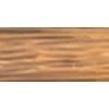 """""""Gamma"""" Леска для бисеропл. нейлон DF-03 цв. d 0.3 мм 100 м ±5 м №29 морковный"""