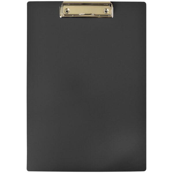 Планшет с зажимом OfficeSpace А4