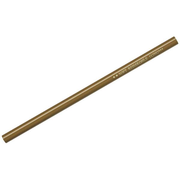 """Угольный карандаш Faber-Castell """"Pitt"""""""