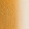 Масляная краска Мастер класс 218. Охра жёлтая