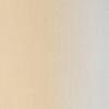 Масляная краска Мастер класс 223. Неаполитанская жёлто-палевая