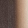 Масляная краска Мастер класс 402. Марс коричневый светлый