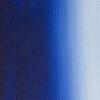 Масляная краска Мастер класс 521. Ультрамарин темный