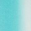 Масляная краска Мастер класс 527. Турецкая голубая