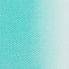 Масляная краска Мастер класс 733. Турецкая зеленая