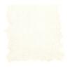 Белила цинковые акварель 100 Белые ночи кювета 2,5 мл
