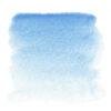 Церулеум акварель 503 Белые ночи кювета 2,5 мл