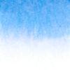"""Акварельный маркер-кисть """"VISTA-ARTISTA"""" G340 ультрамарин"""