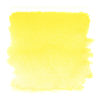 Кадмий желтый средний акварель 201 Белые ночи кювета 2,5 мл
