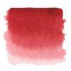 Краплак красный светлый акварель Белые ночи кювета 2,5 мл