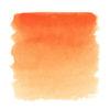Лак оранжевый акварель 320 Белые ночи кювета 2,5 мл