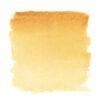 Неаполитанская желтая акварель 209 Белые ночи кювета 2,5 мл