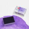 Ультрамарин фиолетовый акварель 613 Белые ночи кювета 2,5 мл
