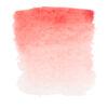 Венецианская красная 357 Белые ночи кювета 2,5 мл