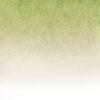 """Акварельный маркер-кисть """"VISTA-ARTISTA"""" Z436 серо-зеленый"""
