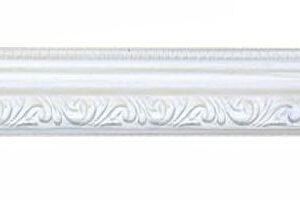 Багетная рамка BP3-110