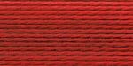 """Нитки для вышивания """"Gamma"""" мулине меланж 100% хлопок 12 x 8 м P-04 морковный-розовый"""