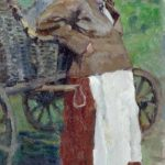 Пермская баба