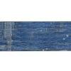 Багетная рамка 1249-161