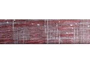 Багетная рамка 1249-516