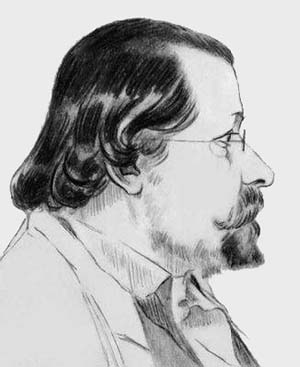 Агин Александр Алексеевич