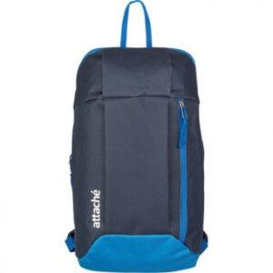 Рюкзак спортивный Attache синий