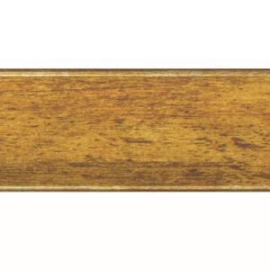 Багетная рамка DC_3020-3