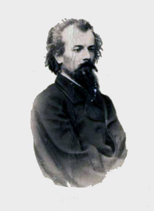 Шустов Николай Семенович