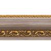 Багетная рамка ВРЗ-63