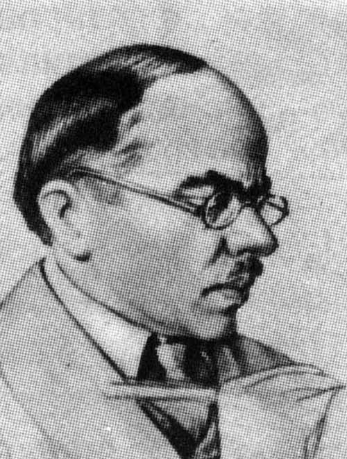 Чехонин Сергей Васильевич